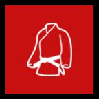 USSD Boca Delray Karate Club - Free Trial
