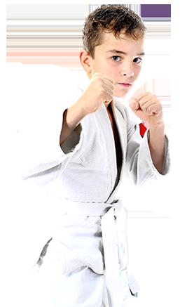 Pre Teen Taekwondo Karate Fitness Martial Arts