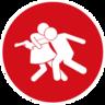 USSD Boca Delray Karate Club - self-defense