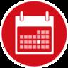 USSD Boca Delray Karate Club - Schedule Class