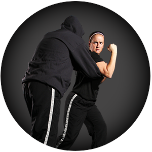 Martial Arts USSD Boca Delray Karate Club Adult Programs