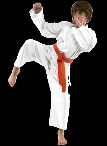 Pre Teen Karate Taekwondo Fitness Martial Arts Judo