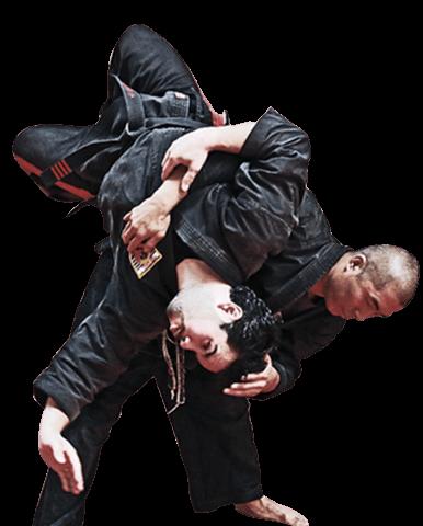 Adult Martial Arts Taekwondo Fitness Karate