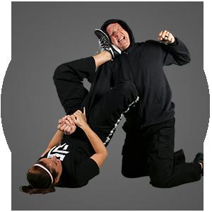 Martial Arts USSD Boca Delray Karate Club Adult Programs self defense