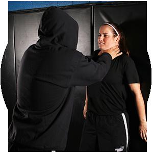 Martial Arts USSD Boca Delray Karate Club Adult Program