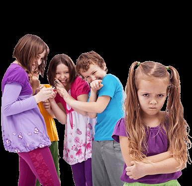 USSD Boca Delray Karate Club anti bullying