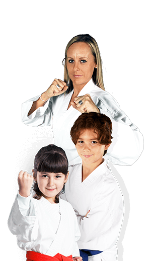 EVENTS AND WORKSHOPS AT USSD Boca Delray Karate Club